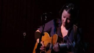 Melissa Ferrick - Mercy (Hollywood 3/11/10)