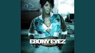 In Ya Face Remix (Edited; Feat. Trina)