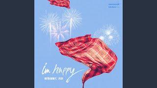 I'm Happy (Inst.)