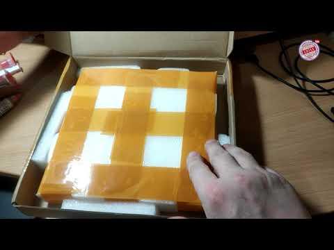 NC 559 ASM UV 10CC PCB BGA  паяльная флюсовая паста