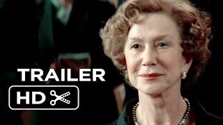 Woman in Gold (2015) Video