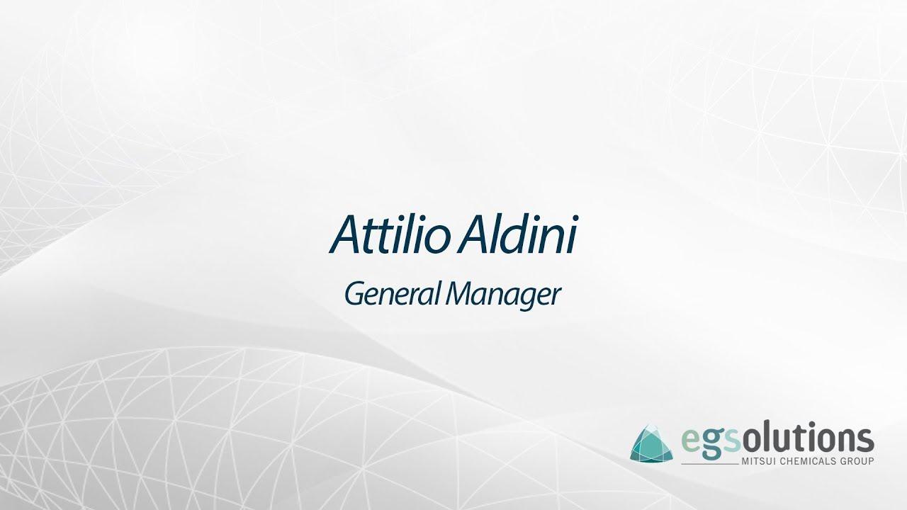 Attilio Aldini