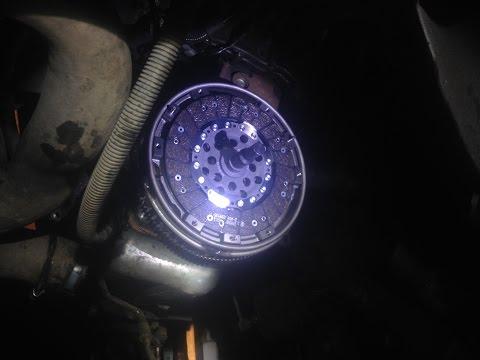 Skyactiv 98 Benzin