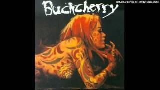 "Buckcherry ""Lawless & Lulu"""