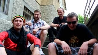 Video Menu 65 -- Odry  28.6. 2014 ( Live Sound Evening No 5 )