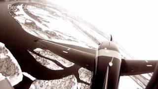Piston Aircraft - Rankings Of Best