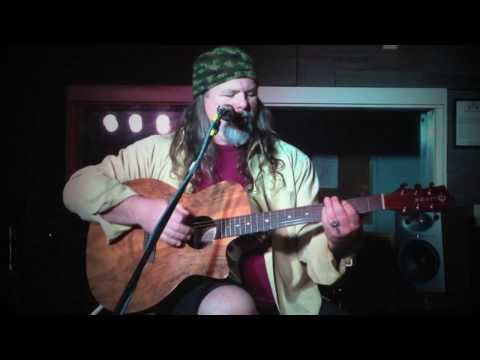 Download In the Air Tonight - Cover by Jeff Gates Mp4 HD Video and MP3