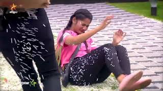 Bigg Boss 3 - 18th September 2019 | Promo 1