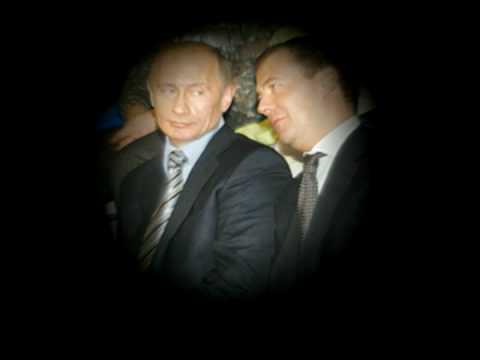 Scaricare il russo che pesca in 3.1 simulatore di pesca