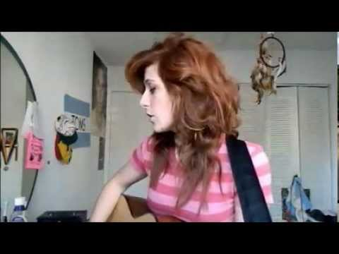 MUMFORD AND SONS MEDLEY