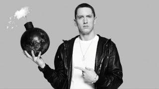 Eminem || Funniest Moments