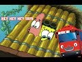 Download Lagu hey tayo prank spongebob lucu lucuan SNAB WA LUCU Mp3 Free