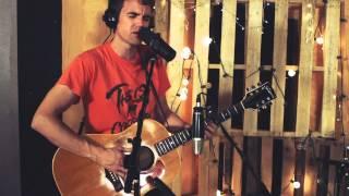 This Is Where My Heart Breaks  <b>Tyler Hilton</b>  Studio Video