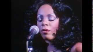 Donna Summer & Giorgio Moroder-Dance Into My Life