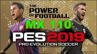 pes 2019 port settings - Free video search site - Findclip Net