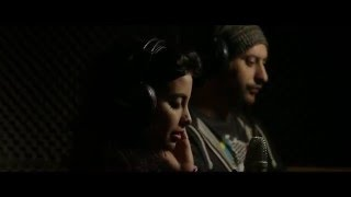 """YA REIT (IF ONLY) - Theme Song From """"Junction 48"""" - A Film By Udi Aloni"""