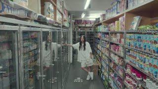 """박혜진 Park Hye Jin – """"Let's Sing Let's Dance"""""""