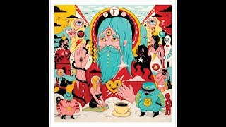 Fun Times in Babylon by Father John Misty
