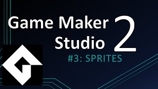 GameMaker studio 2! Sprite editor and animations - GMWolf