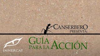Canserbero -  Guía Para La Acción [Guía Para La Acción]