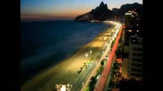 Relaxing, Beautiful Brazilian Music - Ruler Inc.