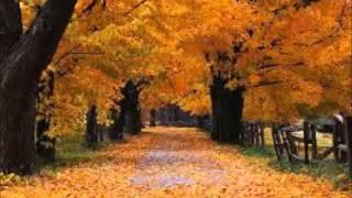 Antonio Vivaldi - Outono