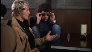 Starsky & Hutch : Trailer (Season 1)