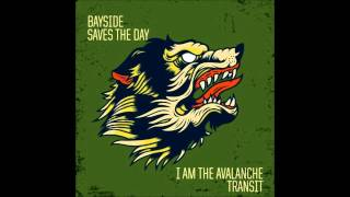 Sick, Sick, Sick (original demo version) - Bayside