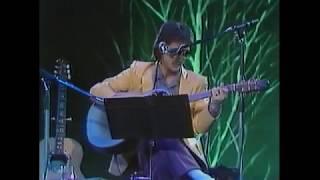 季節の中で松山千春1979