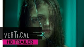 Trailer of Look Away (2018)
