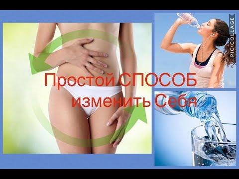 Фото похудевших толстых женщин