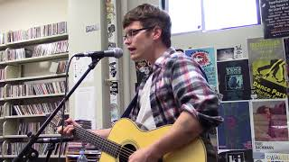 Music at the Library Ep. 25: Kotska