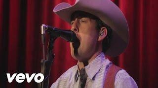 Aaron Watson - Lips