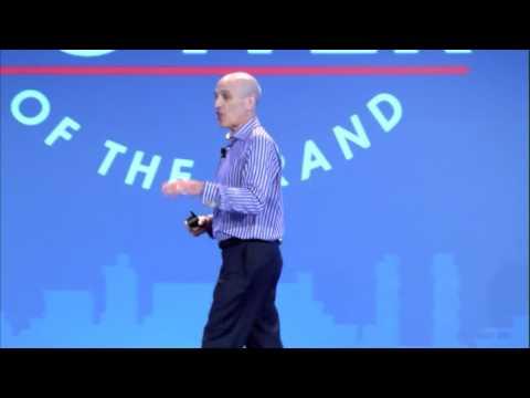 Sample video for Steve Yastrow