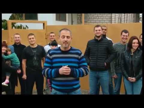 Лечение от алкоголизма в городе перми