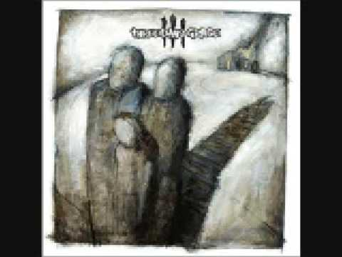 Three Days Grace - Are You Ready