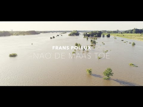 Nao de Maas toe - Video