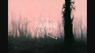 Subsonica - Discolabirinto (live)