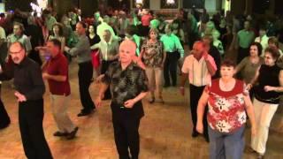 VALS A CAPRI Line Dance at the COPA (Century Village, Deerfield Beach, Florida).m2ts
