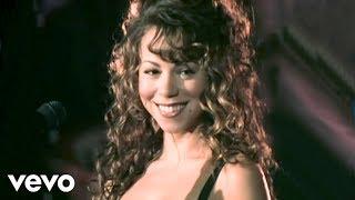 Mariah Carey - Hero (From Mariah Carey (Live))