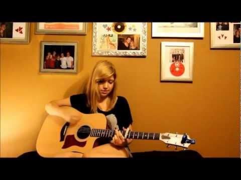 Treacherous Chords Lyrics Taylor Swift