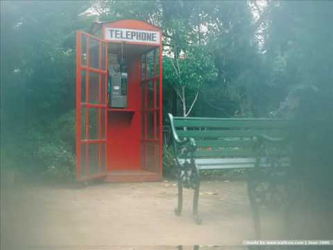 Sheena Easton   Telephone 1983