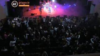 Антитіла дали концерт у Маріуполі