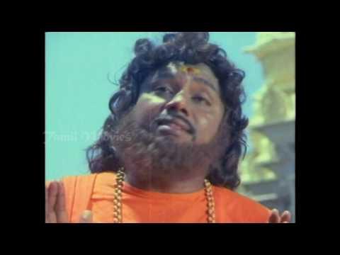 Avalidam Kelungal HD Song   Velli Ratham