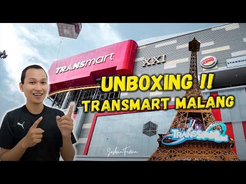 mp4 Food Court Transmart Malang, download Food Court Transmart Malang video klip Food Court Transmart Malang