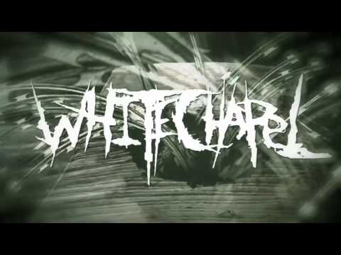 Prostatic Fluid Asphyxiation Lyric Video
