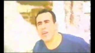 Haluk Levent-Samoslu Dimitris