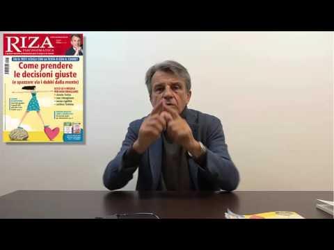 Comprare cerotti di transdermalny da emorroidi