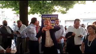 Salvini a Roma (Part 3)