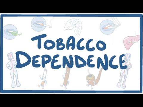 Rzucić palenie w Samarze w cenie 1 sesji